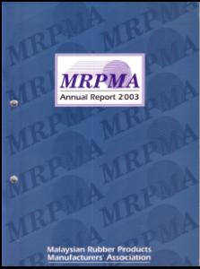 AR 2003
