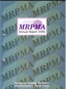 AR 2006