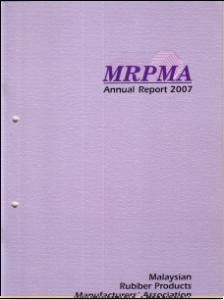 AR 2007
