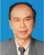 Chin Hon Meng