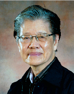 Dato Dr Ong Eng Long
