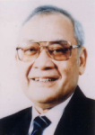 Dato' Seri Utama Arshad Ayub