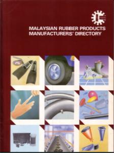 Directory 1985