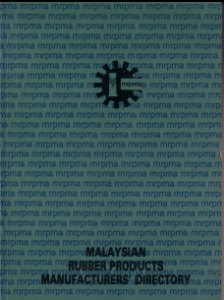 Directory 1988-1989