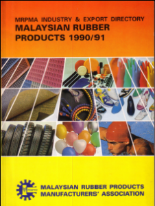Directory 1990-1991
