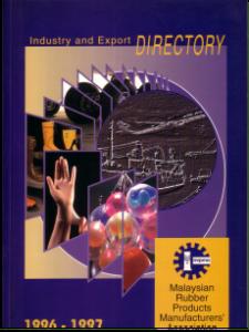 Directory 1996-1997