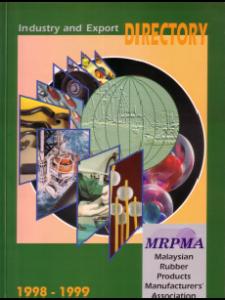 Directory 1998-1999