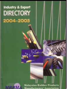 Directory 2004-2005