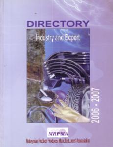 Directory 2006-2007