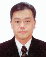 Leong Chew Mun