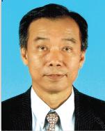 Lim Sum Teck