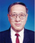 Oon Choo Hin