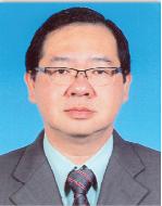 Phang Kwai Keong