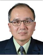 Yeaw Kok Kwey