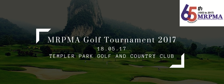MRPMA-Golf-Tournament1