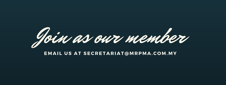 MRPMA-Welcomes-New-Members