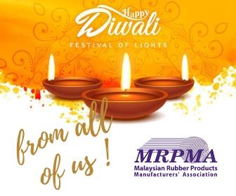 MRPMA-Deepavali